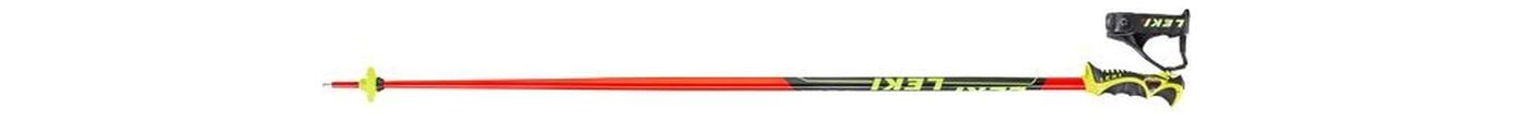 WC Lite - SL Neon Red/Black/White/Neon Yellow